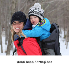 Dean Bean, holiday gift ideas for kids