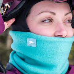 Heavyweight Shellaclava, christmas gift ideas for women who ski or snowboard