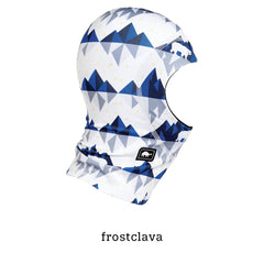 Frostclava, holiday gift ideas for toddlers