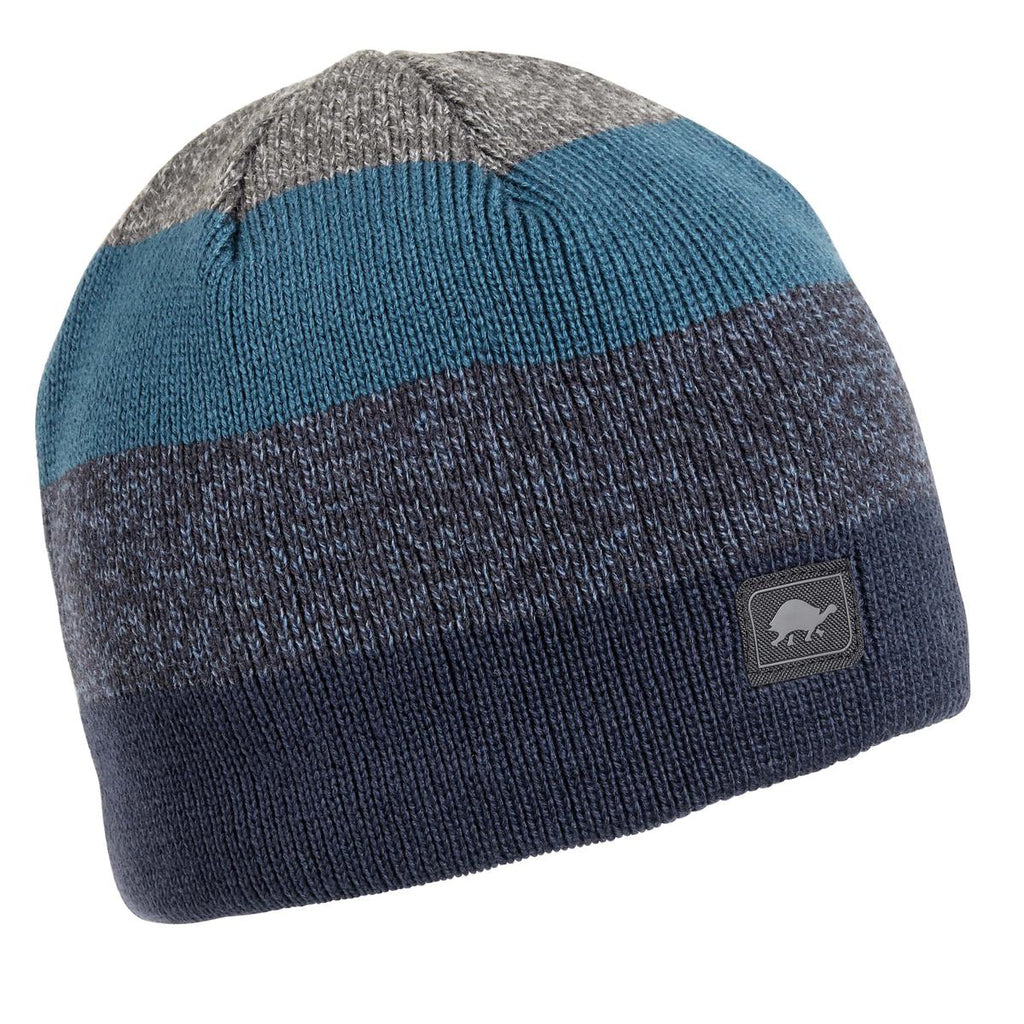Youth BTV Ragg Beanie / Color-Navy