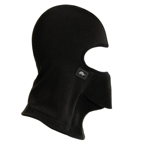 FOG FREE Maskot Balaclava / Color-Black