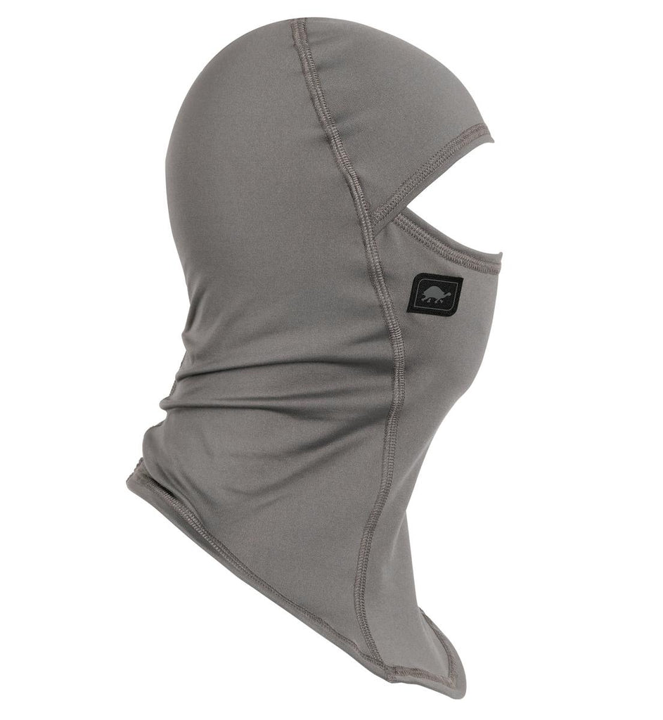 Comfort Shell Ninja / Color-Carbon