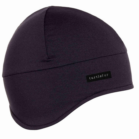 Polartec Power Wool Frost Liner / Color-Black