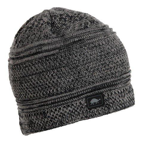 Sifter Beanie / Color-Gray