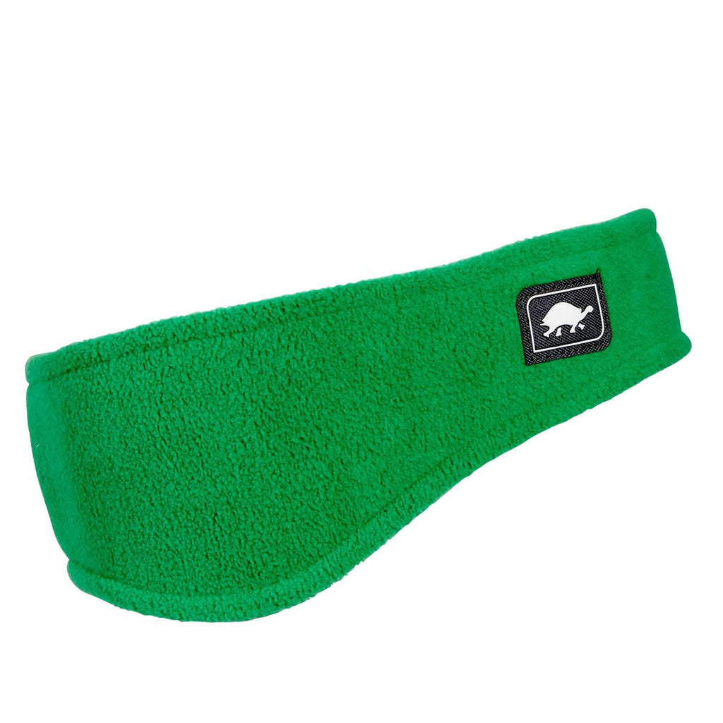 Chelonia 150 Fleece Bang Band Headband / Color-Lucky