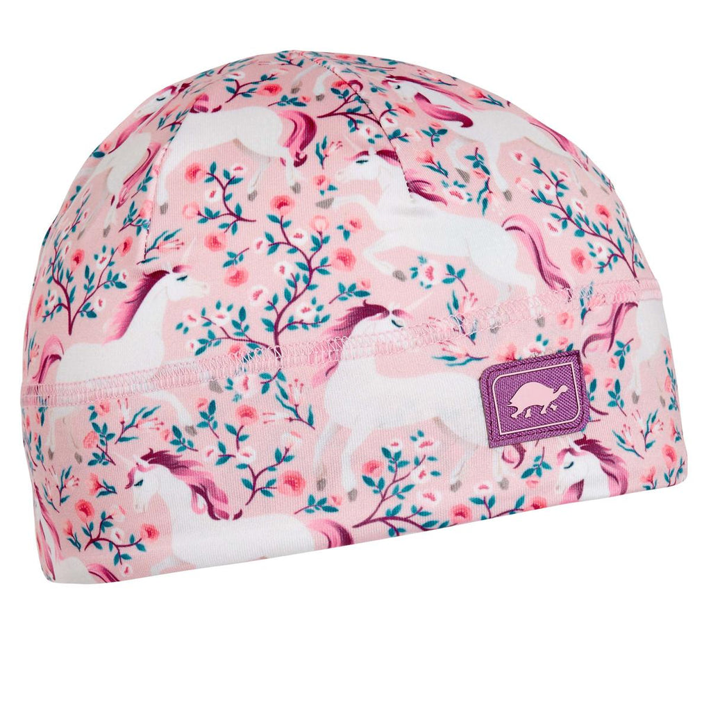 Kids Comfort Shell Brain Shroud / Color-Fancy Prance