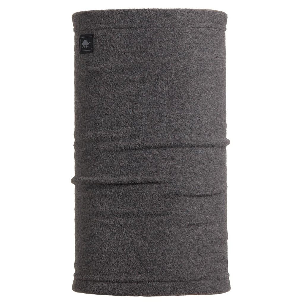 Chelonia 150 Fleece Totally Tubular / Color-Charcoal