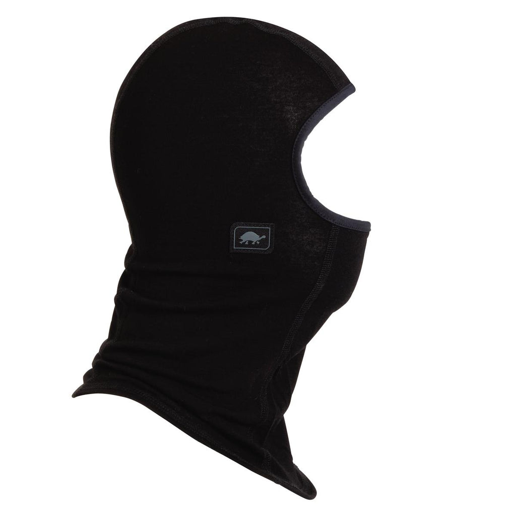 Ultra Light Balaclava / Color - Black