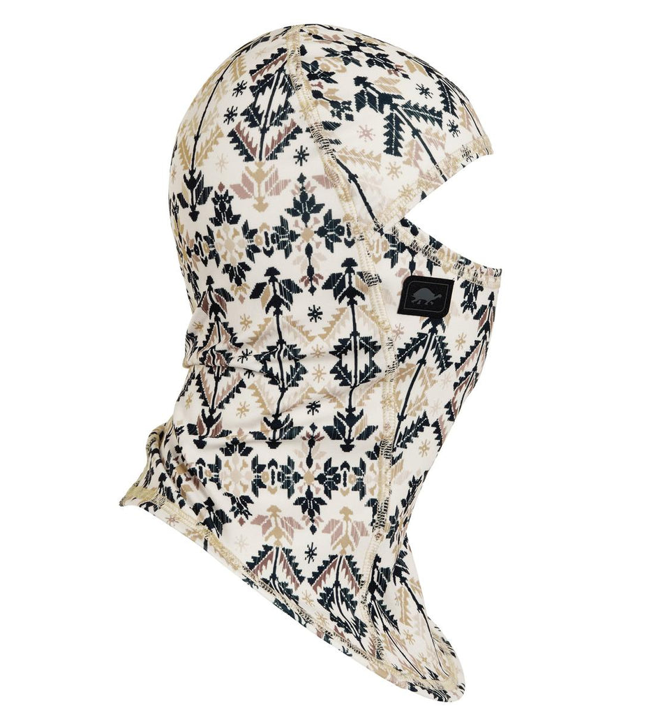 Ninja Performance Balaclava / Color - Cookies 'n' Cream
