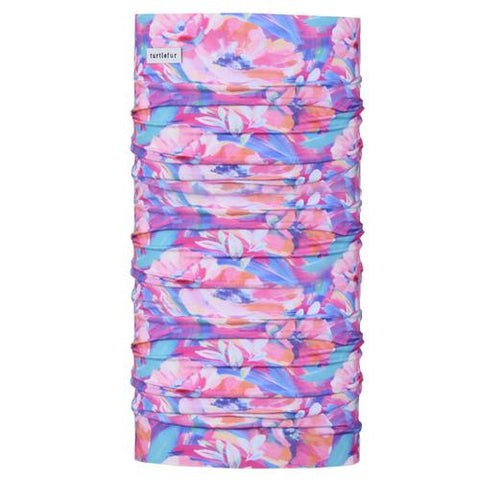 Comfort Shell Lite Supersoft Totally Tubular, Print / Color-Abloom