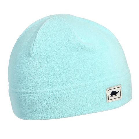 Kids' Multi-Season Beanie / Color-Ice Castle