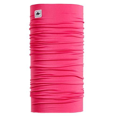 Youth Comfort Shell Totally Tubular / Color-Pink About It