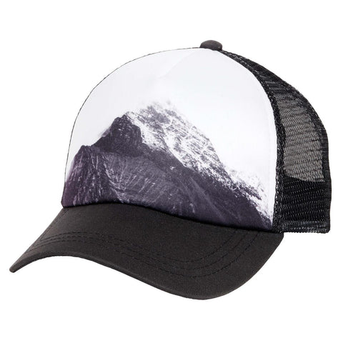 Dark Side of the Mountain Picture This Trucker / Color-Dark Side Of The Mountain