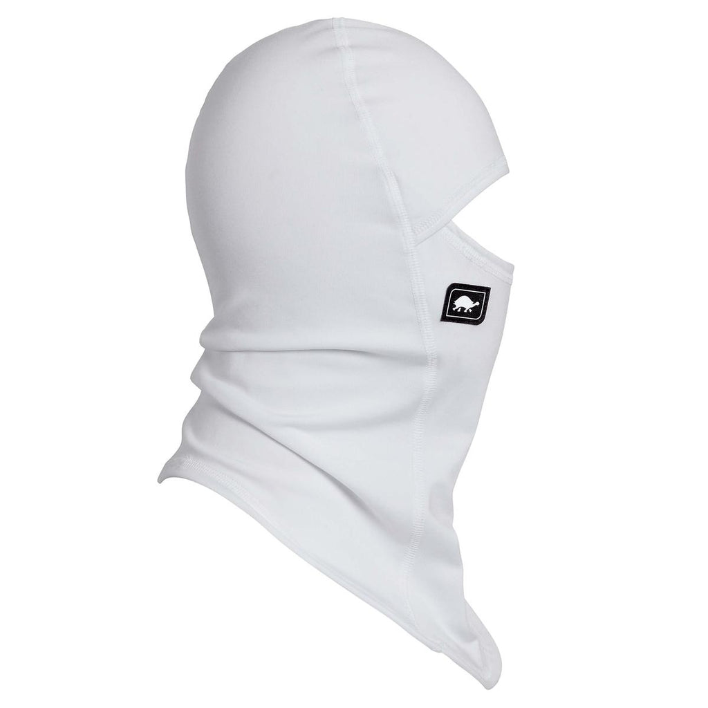 Comfort Shell Ninja / Color-White
