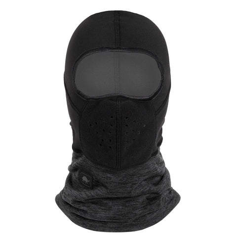Comfort Shell Polartec Windbloc Moto Maskot / Color-Eclipse