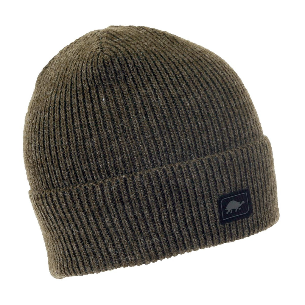 Static Watch Cap Ragg / Color - Olive