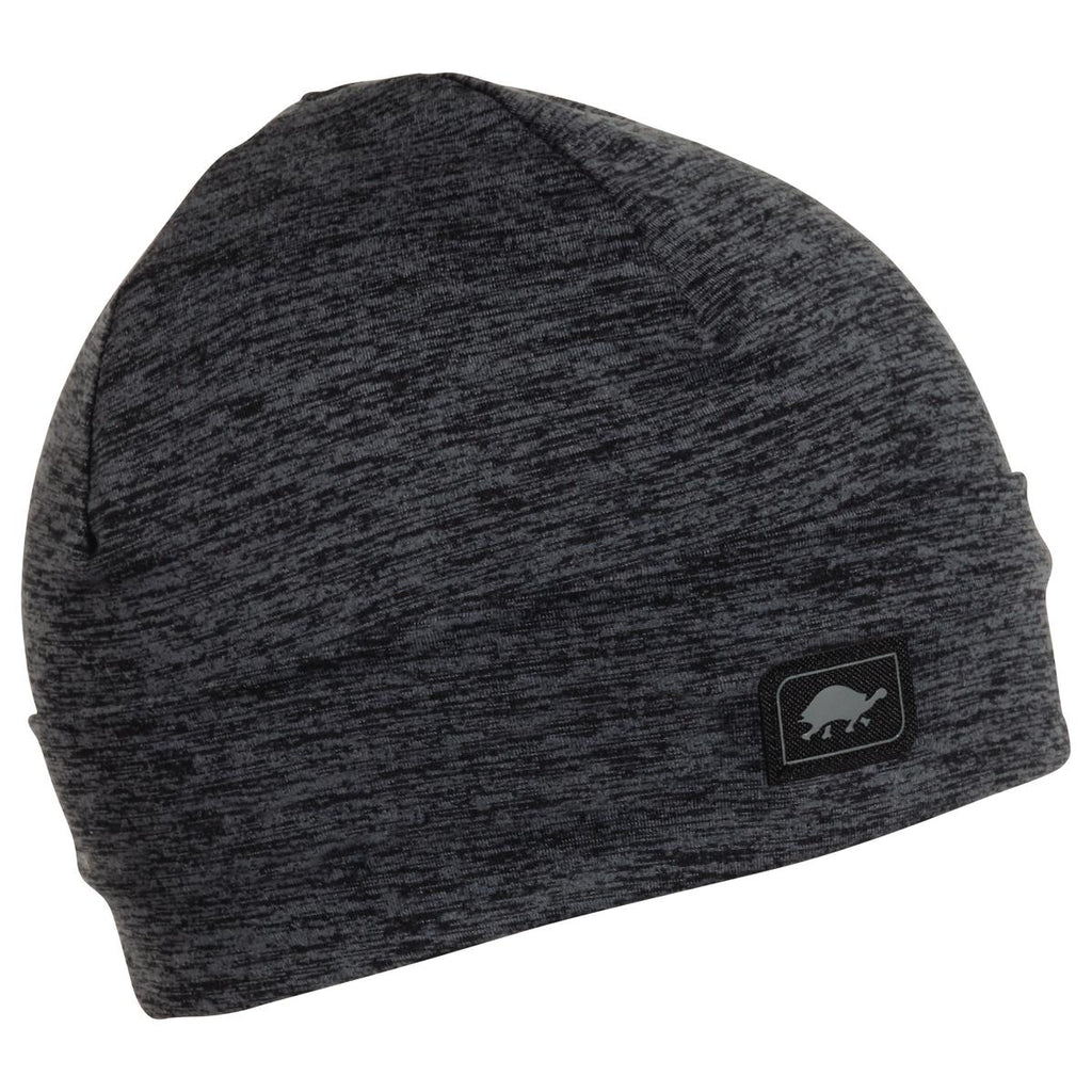 West Hill Watch Cap, Stria Prints / Color-Eclipse