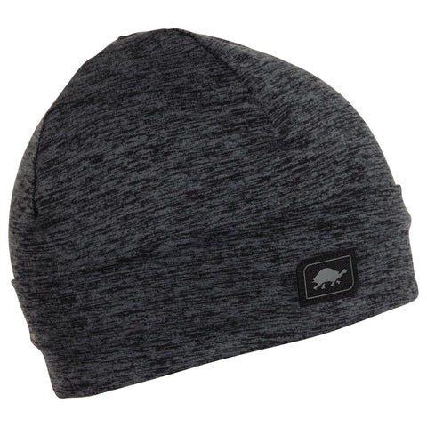 Comfort Shell Stria West Hill Watch Cap / Color-Eclipse