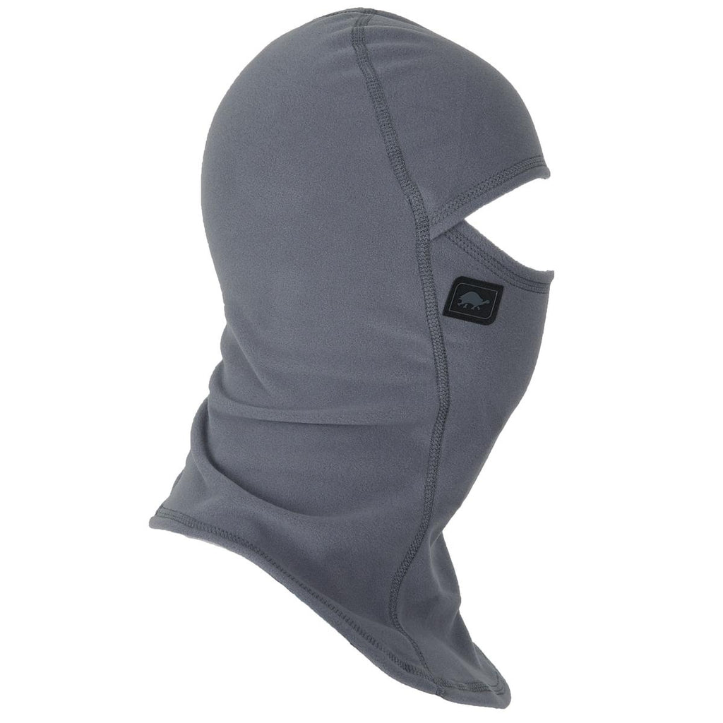 Ninja Balaclava / Color-Graphite