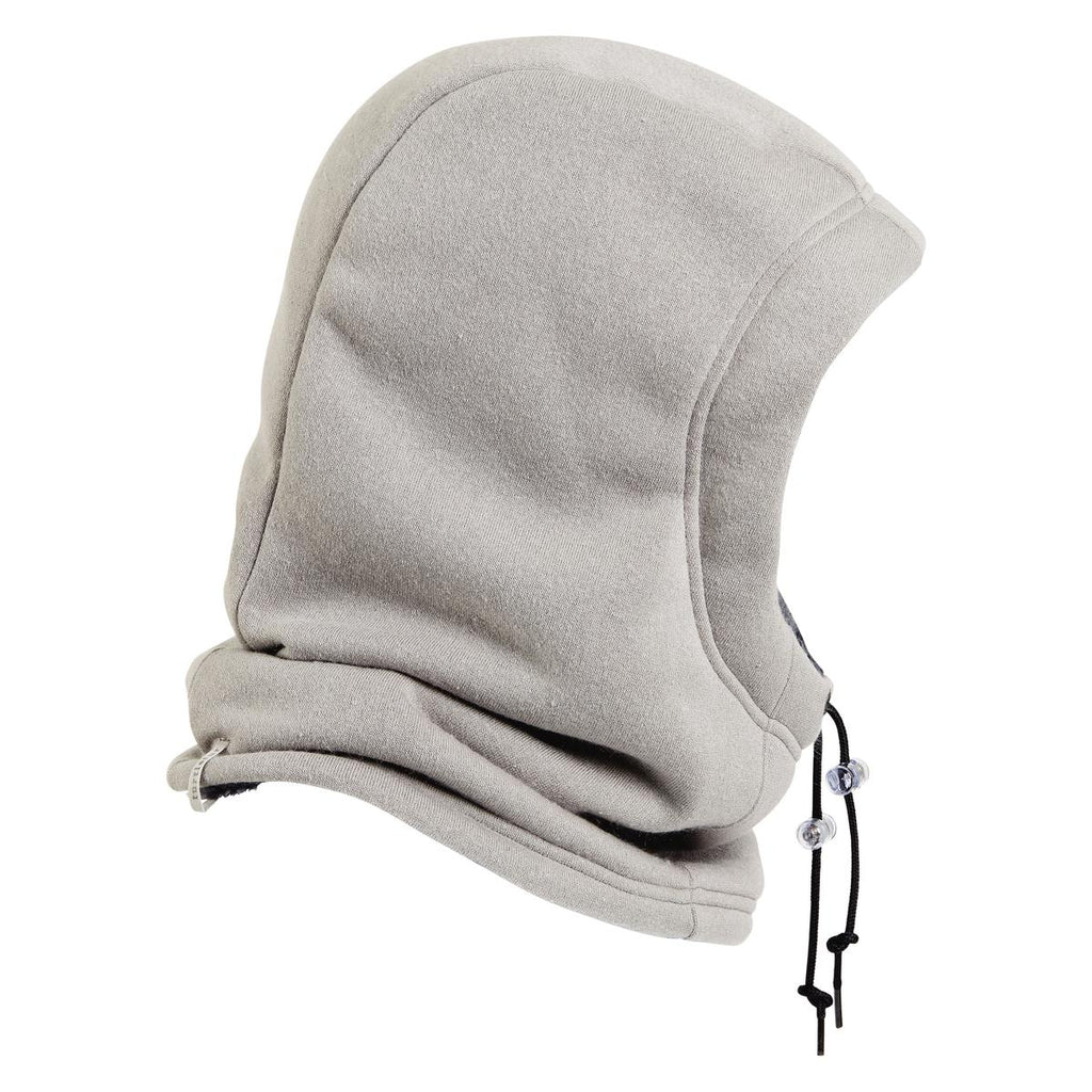Powder Hound Overhood / Color-Gray