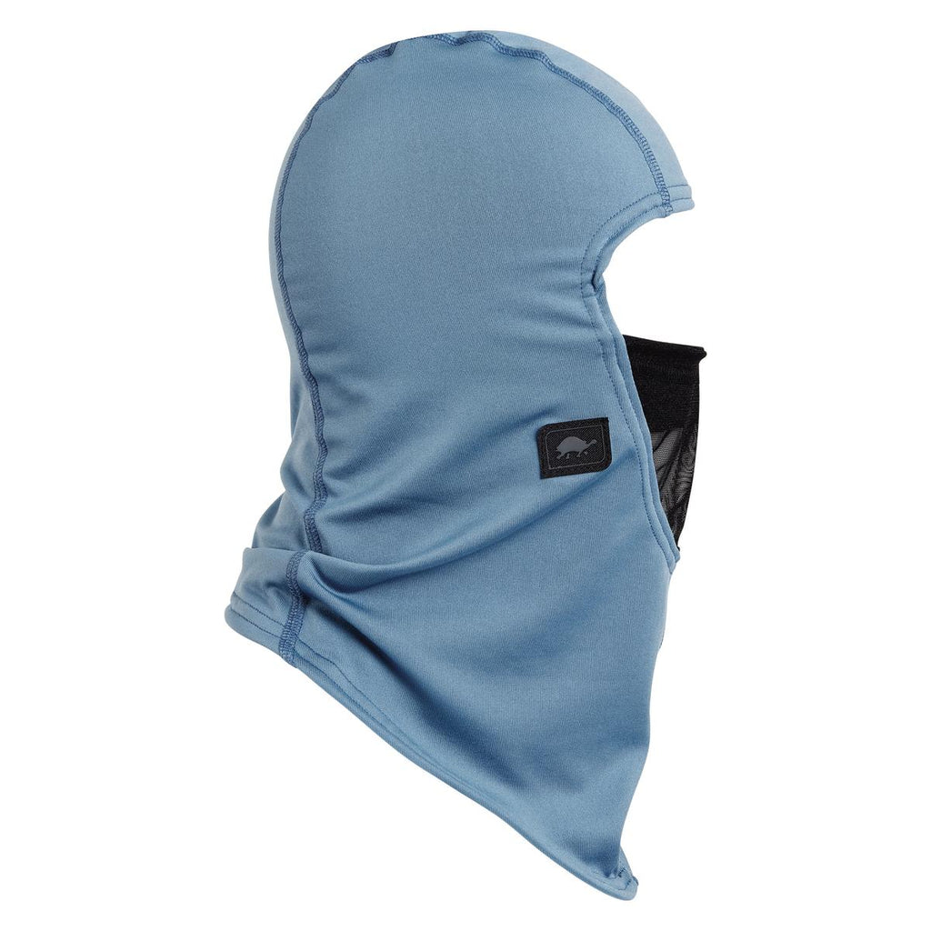 Ventilator Balaclava / Color-Horizon