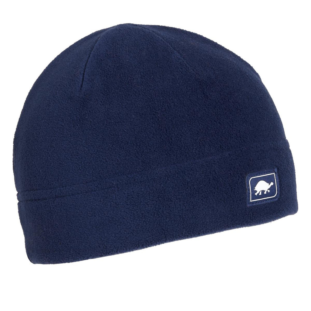 Kids' Multi-Season Beanie / Color - Navy