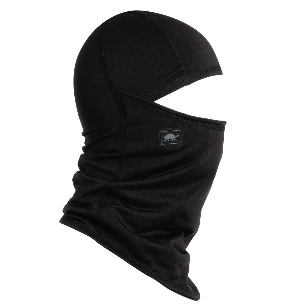 Shinobi Performance Balaclava / Color - Black