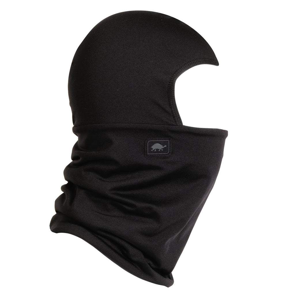 Comfort Shell Shellaclava / Color-Black