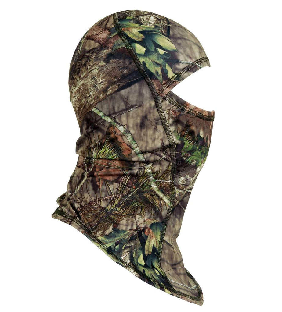 Comfort Shell Licensed Camo Ninja / Color-Mossy Oak Break Up Country