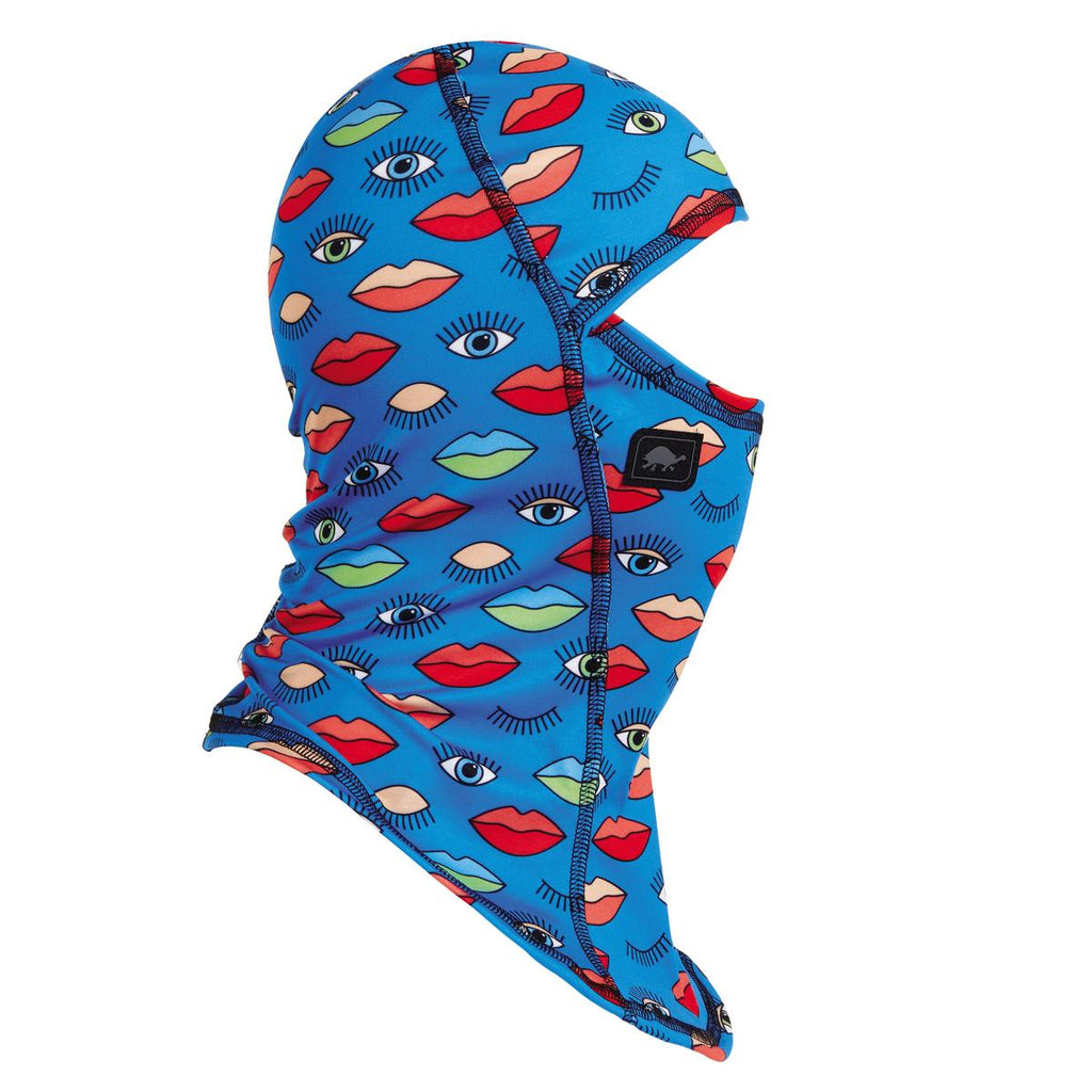 Ninja Performance Balaclava / Color - Visual Senses