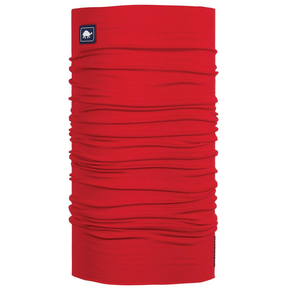 Kids Comfort Shell Totally Tubular / Color-Red