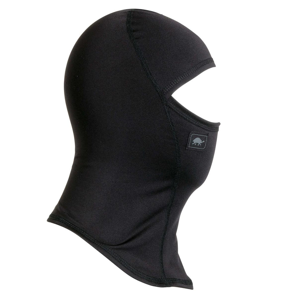 Comfort Shell Ninja / Color-Black