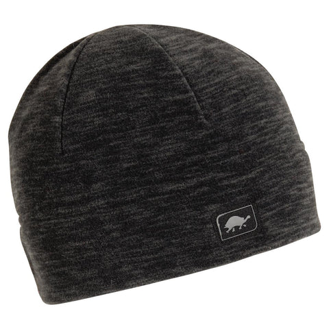 Polartec Thermal Pro Fleece Beanie / Color-Onyx