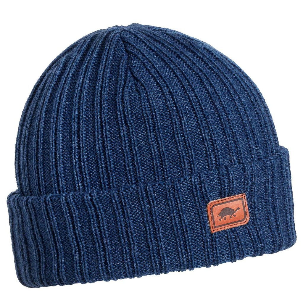 Wild Bill Classic Watch Cap / Color-Blue