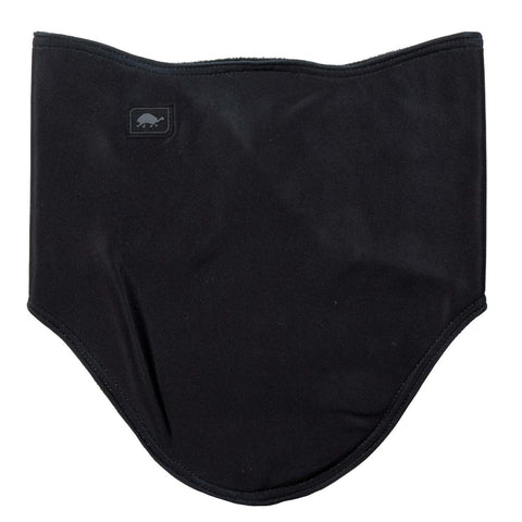 Youth Comfort Shell Game Face Bandana / Color-Black