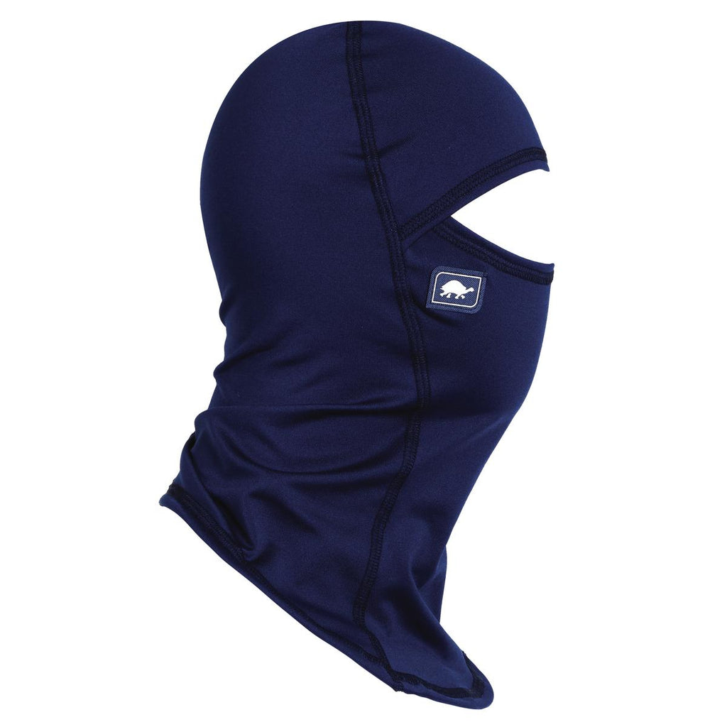 Ninja Performance Balaclava / Color - Navy