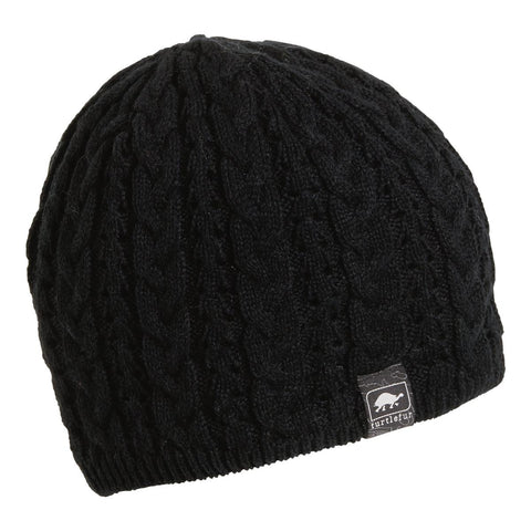 Zelda Beanie / Color-Black