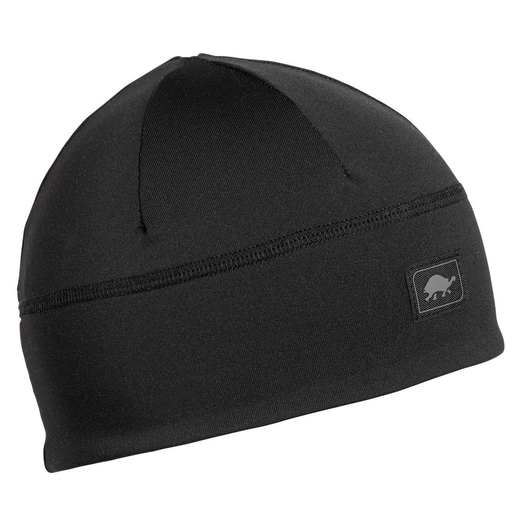 Kids Comfort Shell Brain Shroud / Color-Black