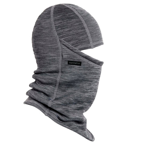 Polartec Power Stretch Pro Shinobi Balaclava / Color-Black