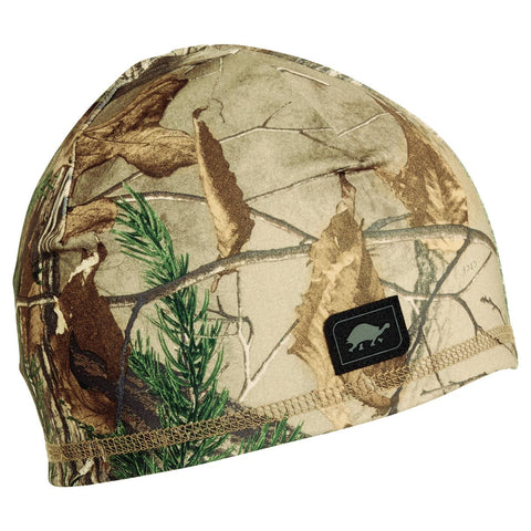 Hunting Detonator Skull Cap / Color - RealTree Xtra
