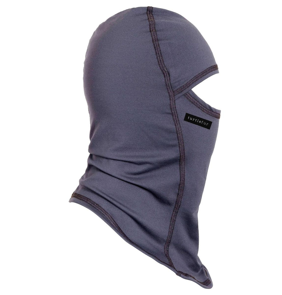 Polartec Power Wool Ninja / Color-Slate