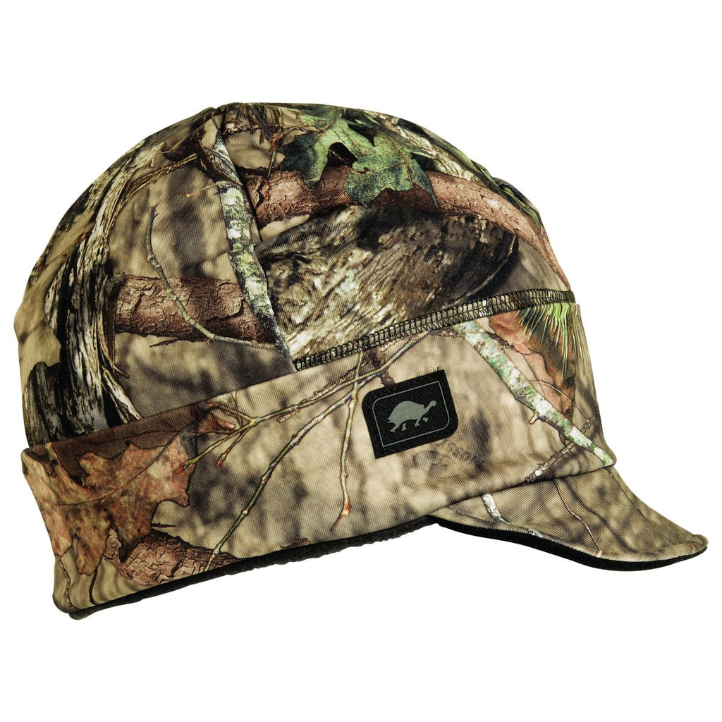 Hunting Deep Cover Cap / Color-Mossy Oak Break-Up Country