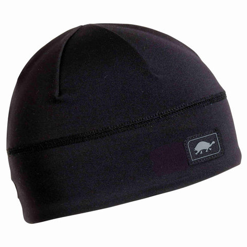 Comfort Shell Brain Shroud / Color-Black