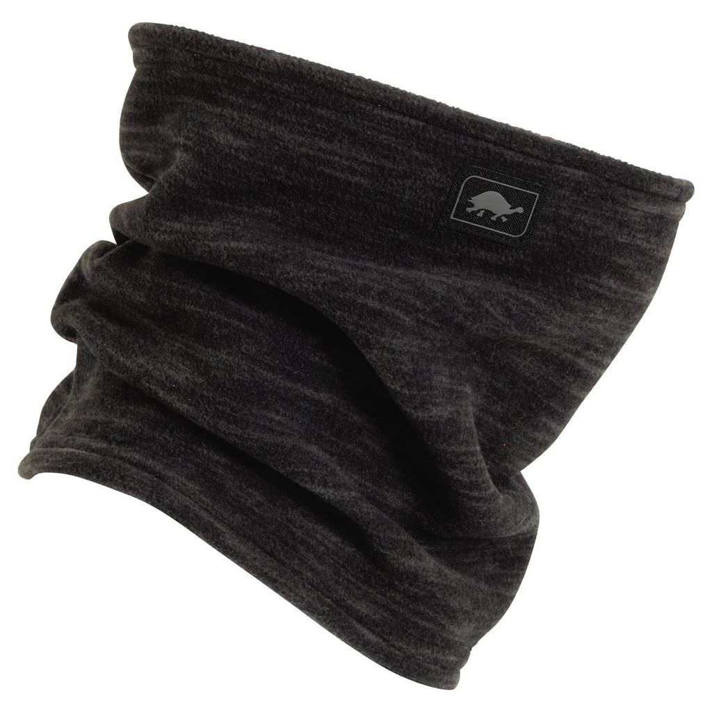 Polartec Thermal Pro Fleece Neck Warmer / Color-Onyx