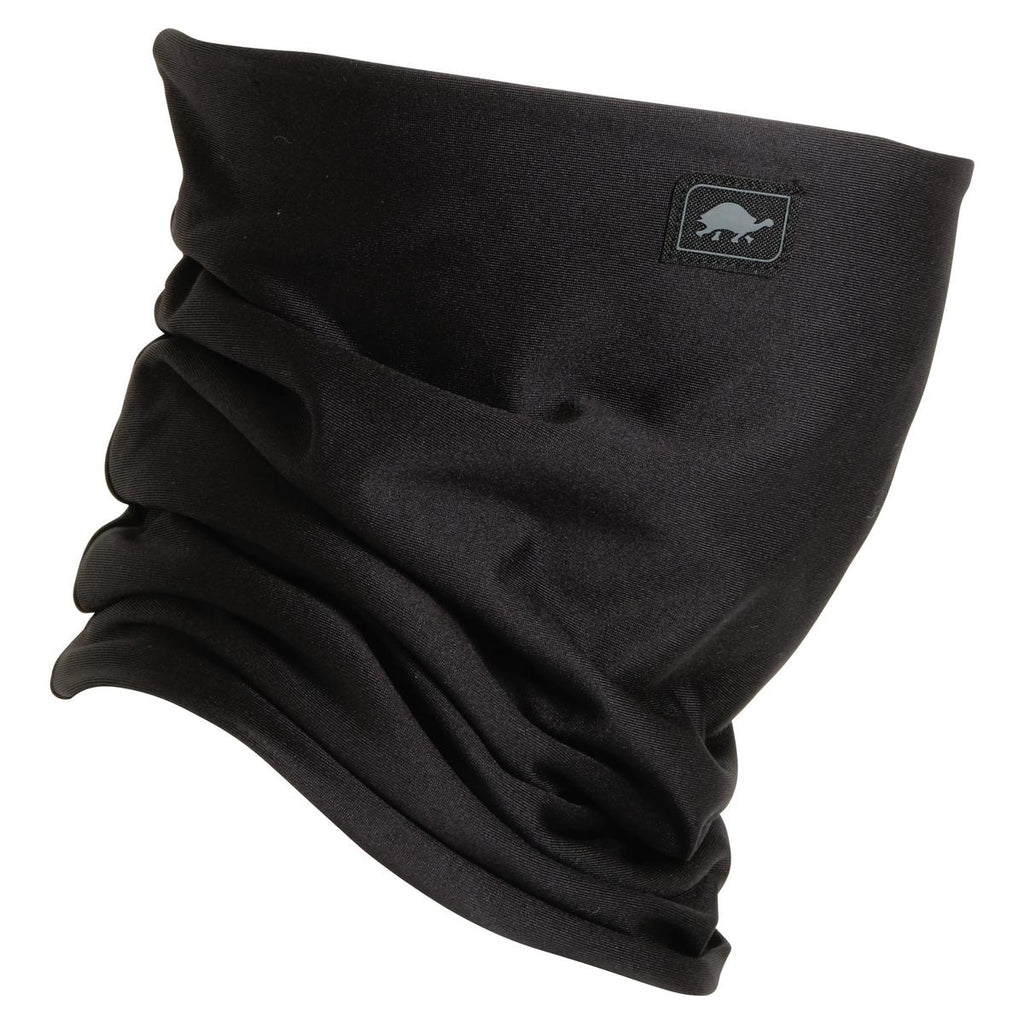 Comfort Shell Pipe Dream Lined with Micro Fleece / Color-Black