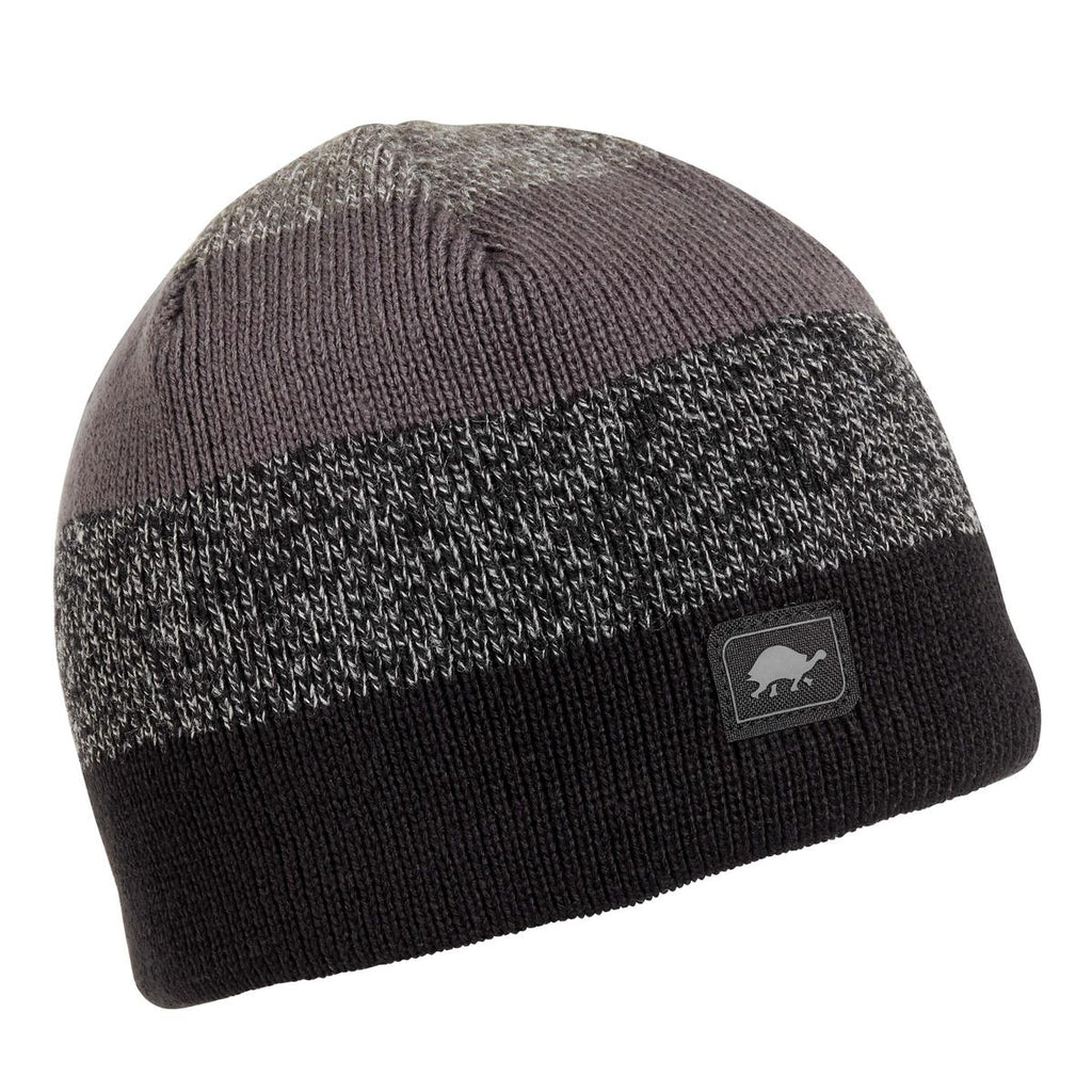 Youth BTV Ragg Beanie / Color-Black