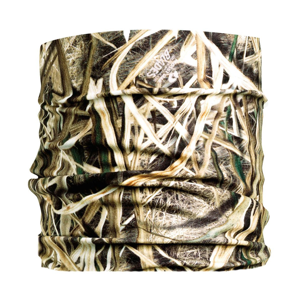 Comfort Shell Lite Totally Tubular Upper Half, Prints / Color-Mossy Oak Shadow Grass Blades