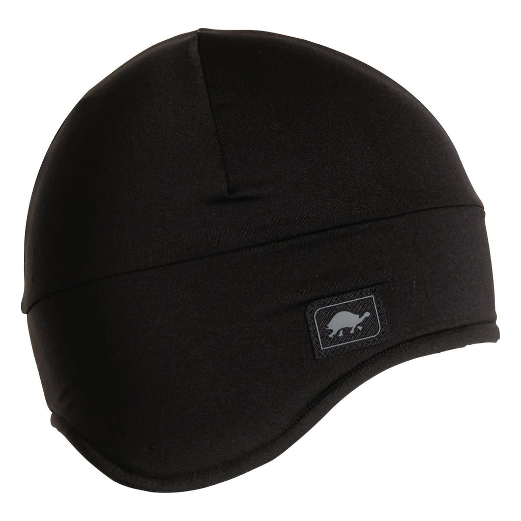 Frost Liner Skull Cap / Color - Black