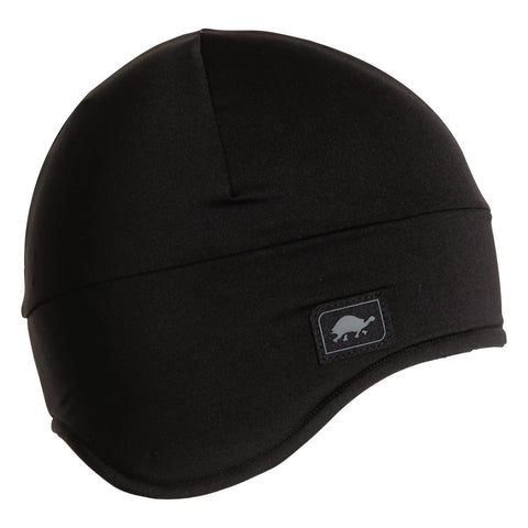 Frost Liner Skull Cap / Color-Black