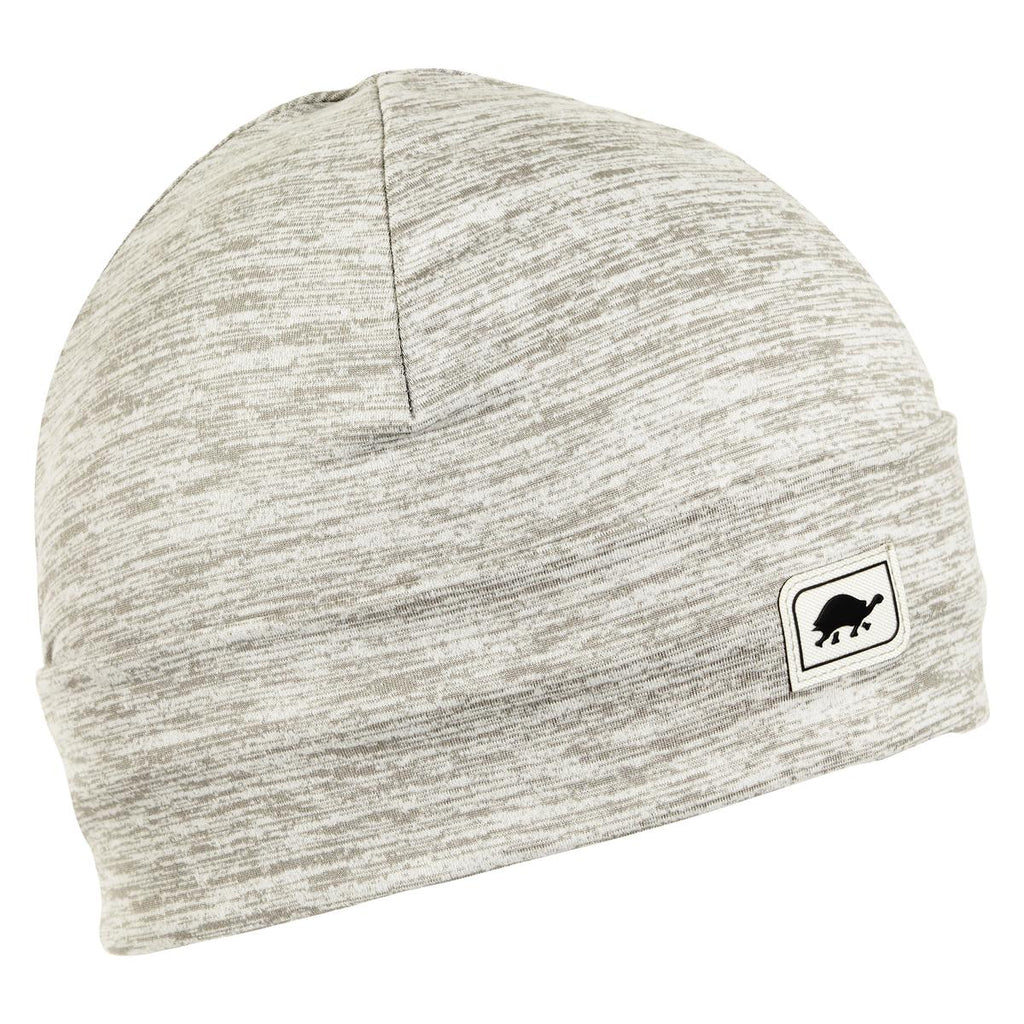 Comfort Shell Stria West Hill Watch Cap / Color-Storm